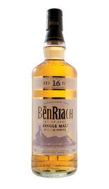 The benriach single malt 16.resized